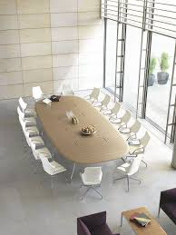 office conference table design. graph conference chair and table design by jehs laub wilkhahn office d