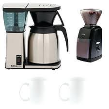 bona vita coffee 8 cup coffee maker w thermal bonavita coffee maker 5 cup bonavita coffee bona vita coffee