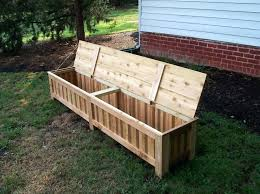 wooden benches storage best traditional outdoor storage bench for patios wooden storage bench seat indoors uk