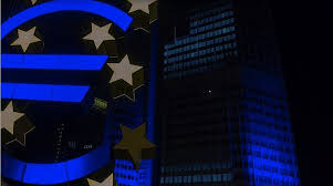 Saldo Com Deutschlands Target Saldo Kurz Vor Der Billionengrenze