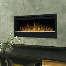 symphony electric fireplace in posh cream valuelights interior