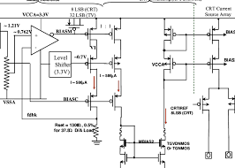 crt wiring diagram wiring diagram sys crt circuit schematics wiring diagram val ct wiring diagram for 33 wire 480 volt system crt