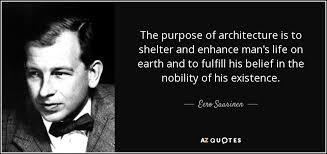 Image result for Eero Saarinen