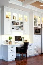 kitchen office nook. Kitchen Office Nook Ideas Small  O G . P