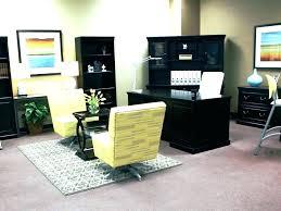 office decorating ideas for men. Mens Office Decor Business Decorating Ideas Men For