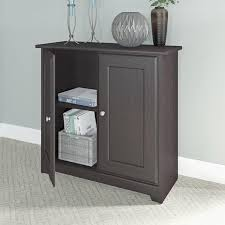 kitchen cabinet shelf supports lovely kitchen cabinet locking shelf supports unique 5 8 od shower