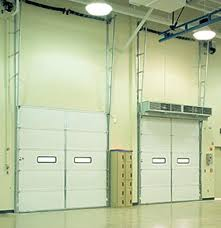 vertical lift garage door extravagant contemporary wood with decorating ideas 21