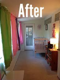 Attractive Bedroom Without Door Ideas Themiracle Biz