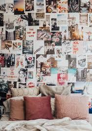 collage kit remodel bedroom room