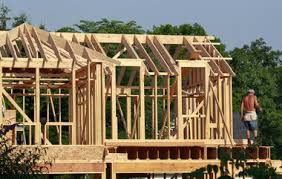 Image result for housing construction