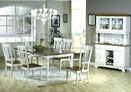 farm style dining table farmhouse style kitchen table and chairs country kitchen table sets farmhouse style