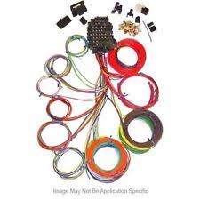 kc hilites wiring kc hilites off road light wiring harness new 6319
