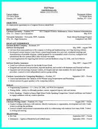How To Email A Resume And Cover Letter Email Resume format Best Of Extraordinary Sample Email to Send 80