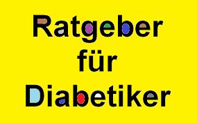 obst und diabetes