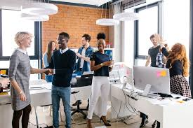 interior design office jobs. 7 Of The Hottest Digital Marketing Jobs Interior Design Office Jobs