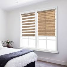 Blinds U0026 Curtains Mini Blinds Walmart  Vertical Blinds For Patio 22 Inch Window Blinds