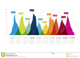 Chart design inspiration Pricing Full Size Of Graph Chart Design Area For Infographic Illustration Tab In Excel Vector 676 Ideas Color Chart Free Online Graph And Charts Maker Canva Chart Design In Excel