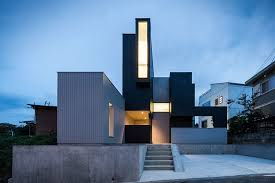 architecture houses. Interesting Houses On Architecture Houses F