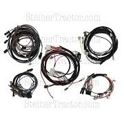 farmall 706 wiring harness wiring diagram libraries ihs3543 farmall 706 u0026 806 gas restoration quality wiring harnessfarmall 706 wiring harness 21