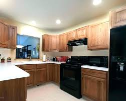 kitchen cabinets grand rapids grand rapids kitchen cabinets kitchen cabinets grand rapids refacing kitchen cabinets grand