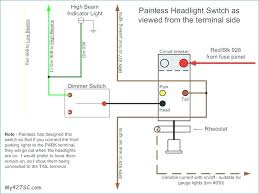 leviton lighted switch electrical wiring light switch diagram 3 way leviton lighted switch wiring diagram for light switch leviton illuminated light switch wiring leviton illuminated switch