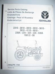 ford 3930 tractor wiring diagram ford image wiring ford 1500 tractor wiring ford auto wiring diagram schematic on ford 3930 tractor wiring diagram