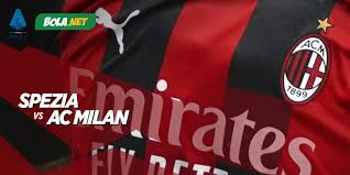 Not much to say about the rossoneri's last appearance, as they completely dominated over. Gwgvqzn2xjby5m