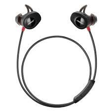 bose ultrasound. 8 bose soundsport pulse wireless earbuds ultrasound b