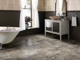 vinyl bathroom flooring. Vinyl Bathroom Flooring .