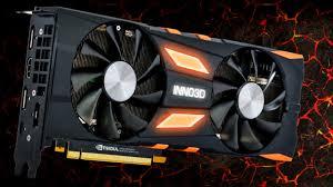 Обзор и тест <b>видеокарты Inno3D GeForce RTX</b> 2080 X2 OC ...