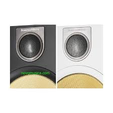 bowers and wilkins 686 s2. altavoces b\u0026w 686 s2 bowers and wilkins