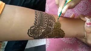 Design Design Song O Mehndi Pyar Wali Hathon Pe Lagao Gi Song Mix With Mehndi Design Tik Tok