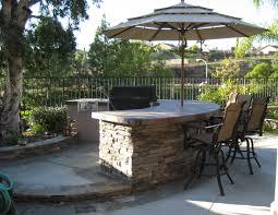Barbecue Design For Garden Backyard Bbq Ideas Backyard Bbq Party Decoration Ideas You