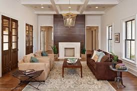 Small Picture 100 Fireplace Design Ideas For A Warm Home During Winter