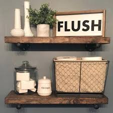 bathroom shelf ideas philwatershedorg
