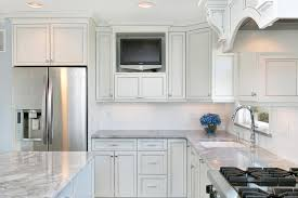 Split Level Kitchen Incredible Split Level Renovation Point Pleasant New Jersey By