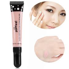 pare s on face sticks ping low