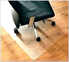 floor protectors for furniture legs floor protectors for chair legs chair leg floor protectors chair leg protectors for hardwood floors chair leg floor