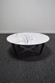 full size of coffee table coffee table fabulous ottoman ikea white round tables with storage large