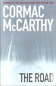 eight books that inspire me the road by cormac mccarthy  the second post apocalyptic story on my list cormac mccarthy s the road is one of my all time favourite books a science fiction novel that s not actually