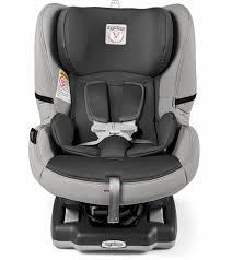 primo viaggio sip 5 65 convertible car seat ice