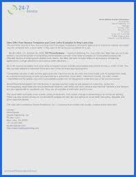 Letter Format Report Ncgardenucsd Com