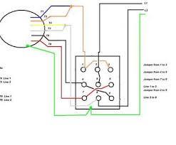 240v motor starter wiring diagram fantastic motor wiring diagram 240v motor starter wiring diagram fantastic motor wiring diagram single phase capacitor single phase motor