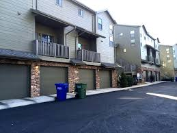 az painting company commercial painting a commercial painting az painting company reviews az painting company