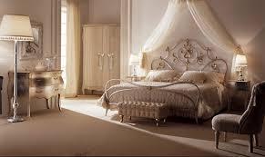 candice olson bedroom designs. Elegant Bedroom Ideas Luxurious Candice Olson Paint Colors 750x448 Designs