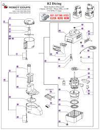 lucas starter wiring diagram lucas discover your wiring diagram robot diagram