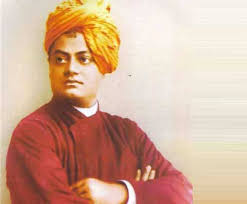 an essay on swami vivekananda for college and school students swami vivekanandam