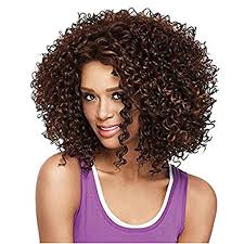 Short Hairstyles For African American Women 57 Stunning AisiBeauty Short Kinky Curly Wigs For Black Women African American