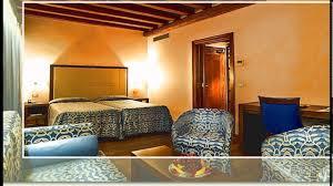 Ai Mori D Oriente Palazzo Selvadego Venice Italy Youtube