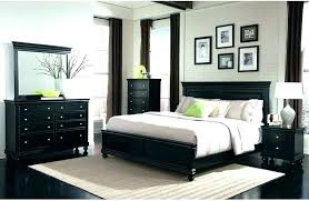 sophisticated bedroom furniture. Sophisticated Bedroom Decor Sets Palace Collection Set Furniture Elegant White S